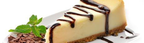 CakeMade