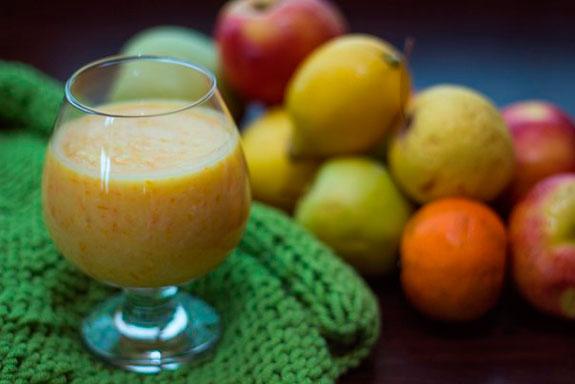 Апельсиновый курд пошаговый рецепт в домашних условиях