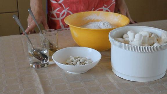 рецепт приготовления шоколадного велюра для покрытия торта