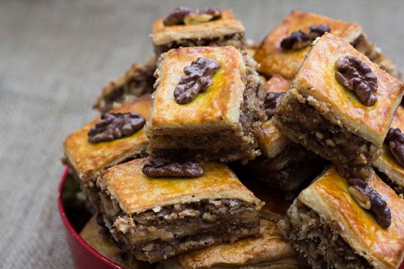 Как сделать печенье своими руками в домашних условиях