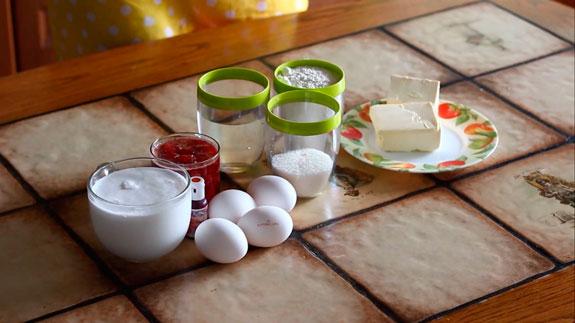Пирожные Шу можно приготовить в домашних... Пирожное Шу: пошаговый фото-рецепт