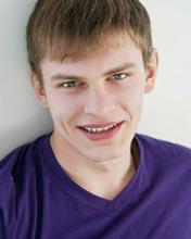 Макс Савватеев