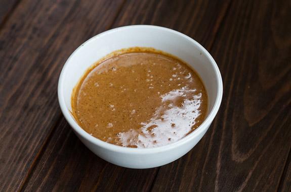 Арахисовая паста пошаговый рецепт в домашних условиях
