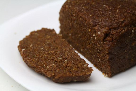 Халва из льна и кунжута пошаговый рецепт в домашних условиях