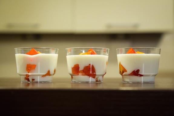 Торт битое стекло: пошаговый фото-рецепт